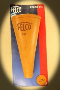 Felco skede 912 til beskære sakse. Kr. 125.- incl moms
